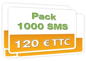 pack_1000SMS