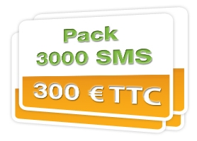 pack_3000SMS